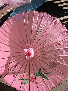 Umbrellas 001