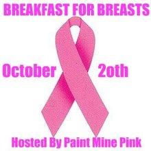 Pink_ribbonbfb