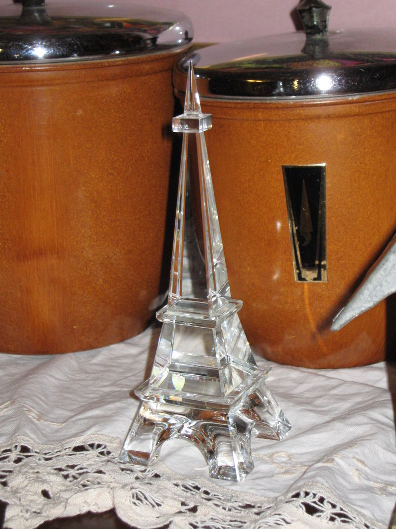 Christmas morning 2008 012