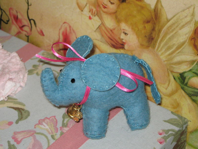 Christmas morning 2008 020