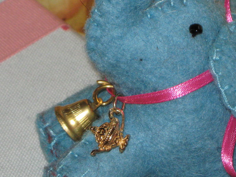 Christmas morning 2008 022