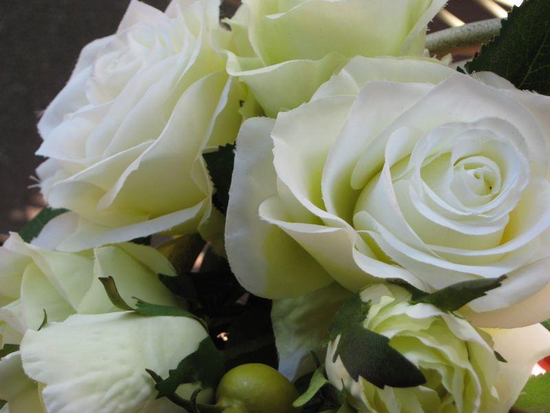 Fleur 046