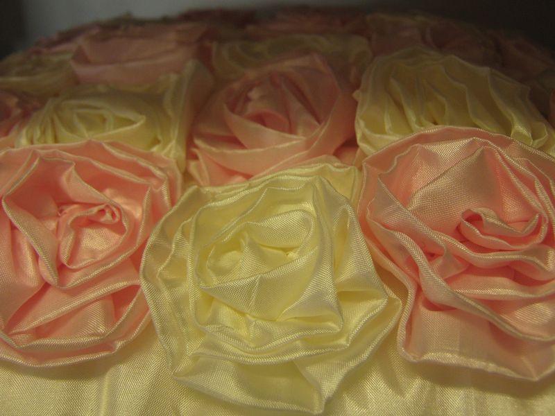 Fleur 012