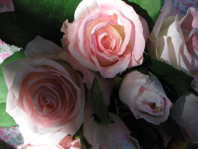 Fleur 045