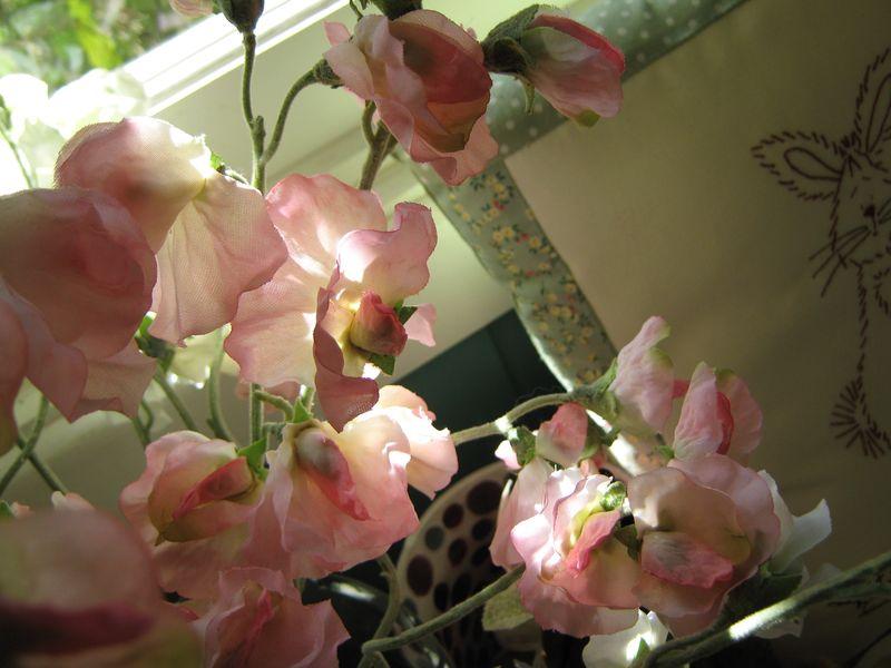 Fleur 061