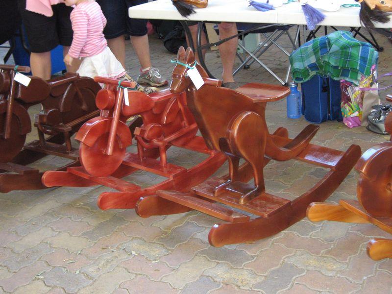 Handmade expo oct 048