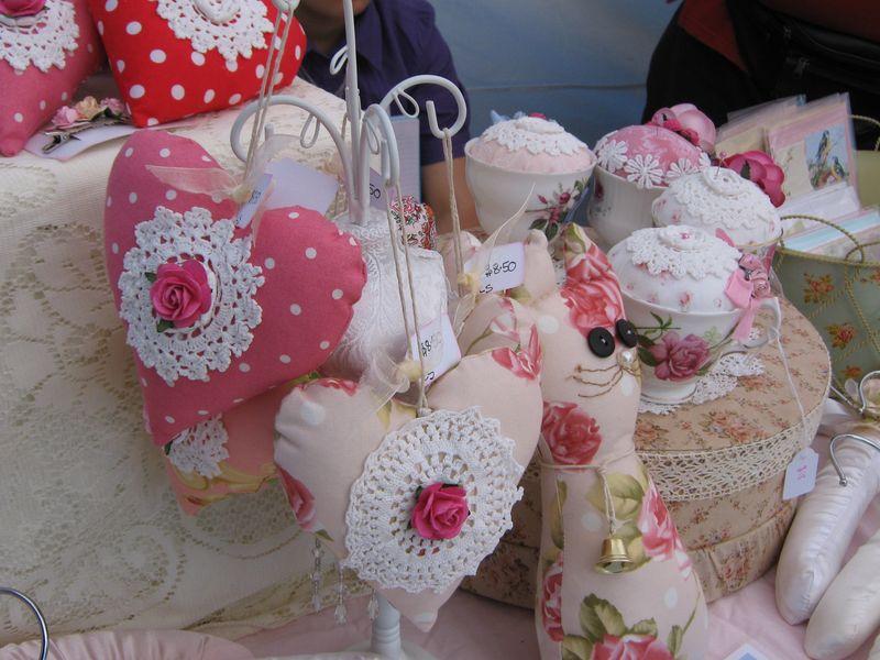 Handmade expo oct 017