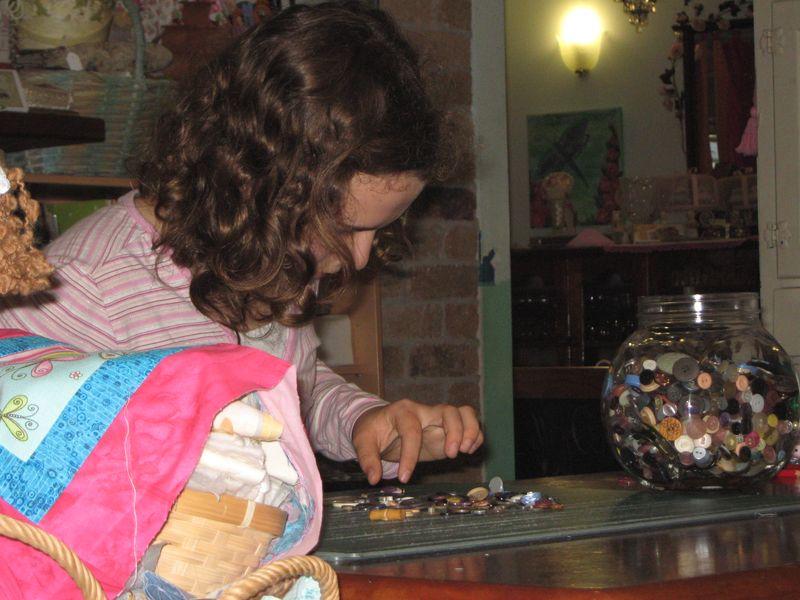 Antiques and snugglebunnies 018