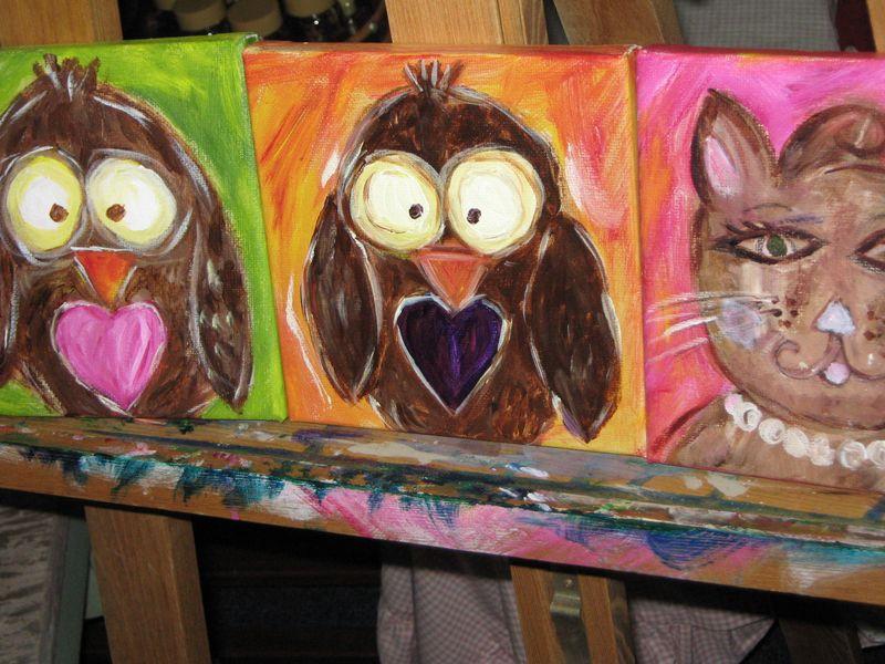 Paint paint paint 022