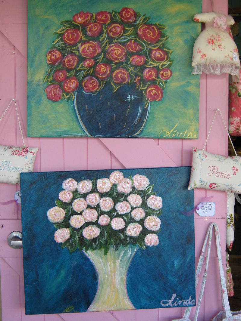 February Lollishop and lillyshop 007