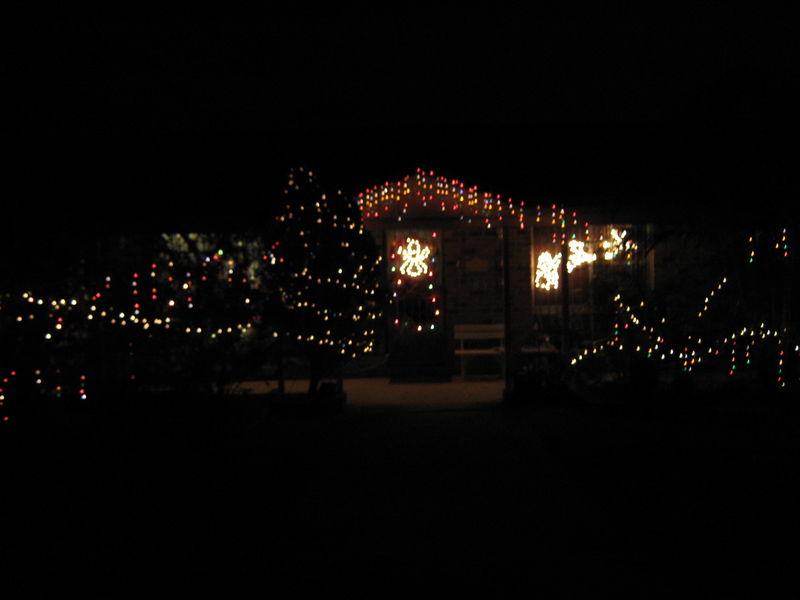 Lights lights lights 014