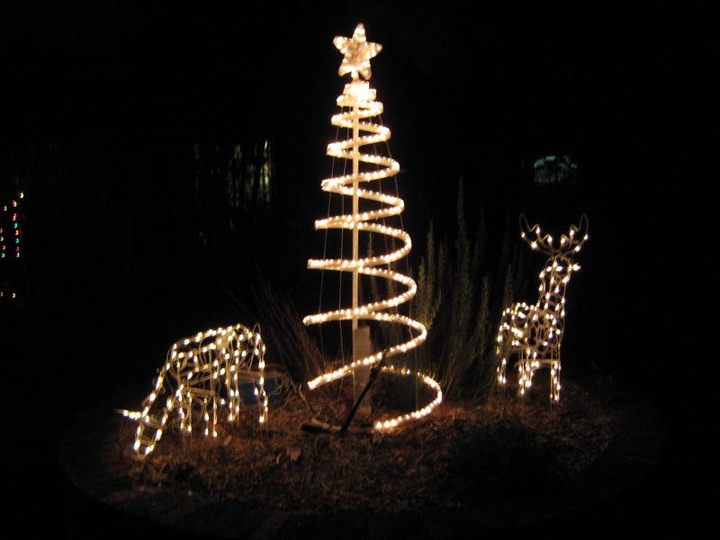 Lights lights lights 009