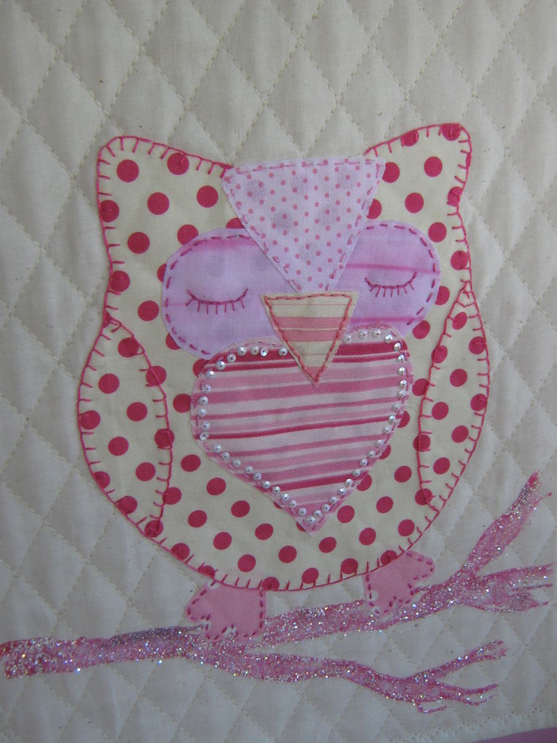 February Lollishop and lillyshop 030