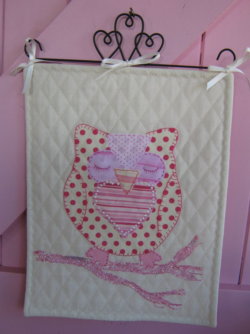 February Lollishop and lillyshop 028