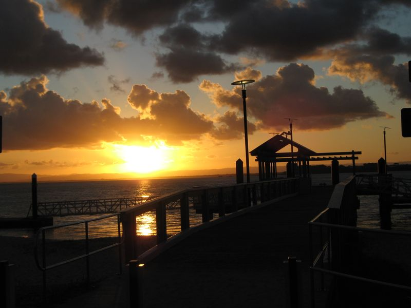 Sunset 046