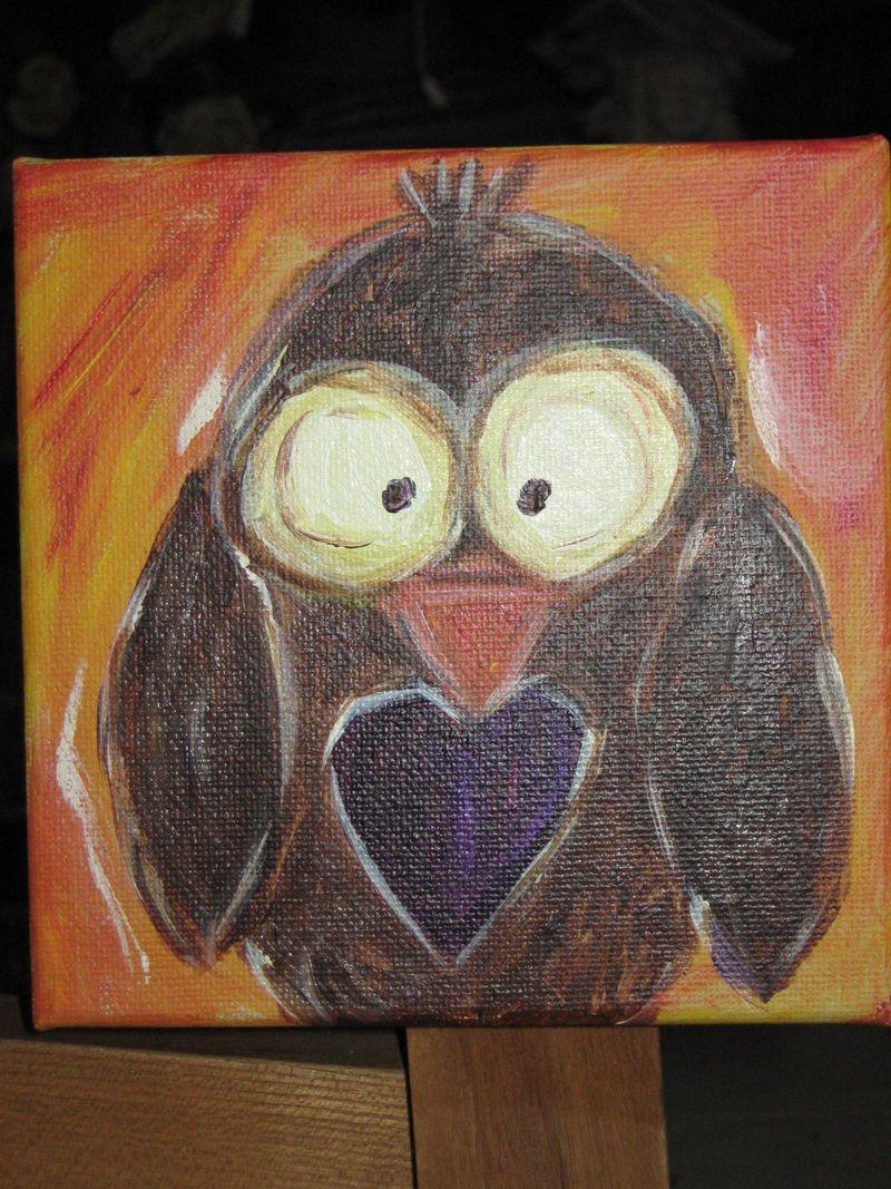 Paint paint paint 018