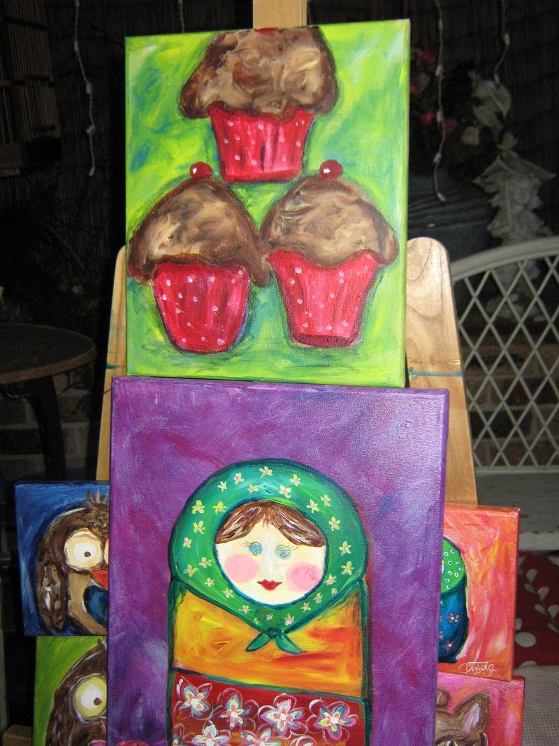 Paint paint paint 036