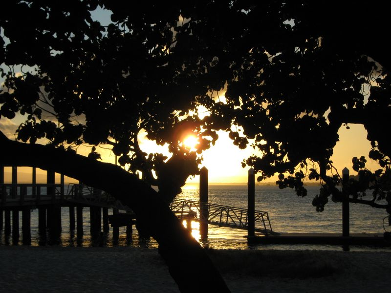 Sunset 023