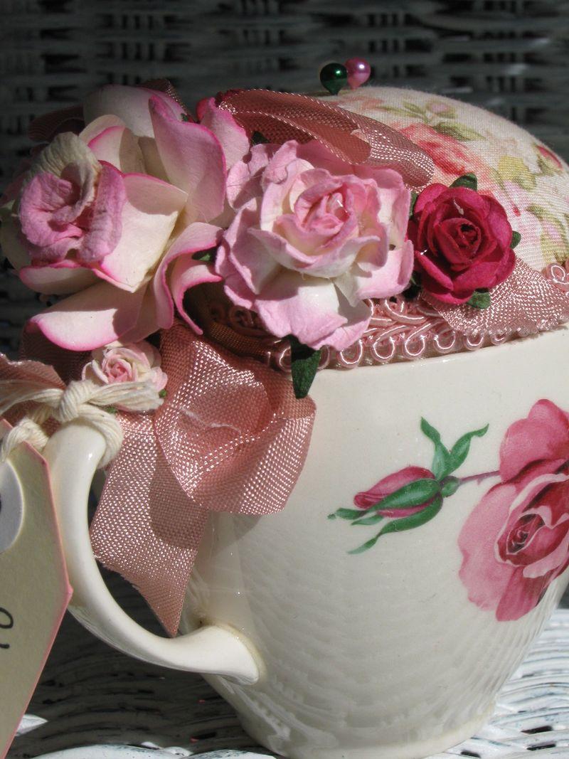Teacups 008 (1152 x 1536)