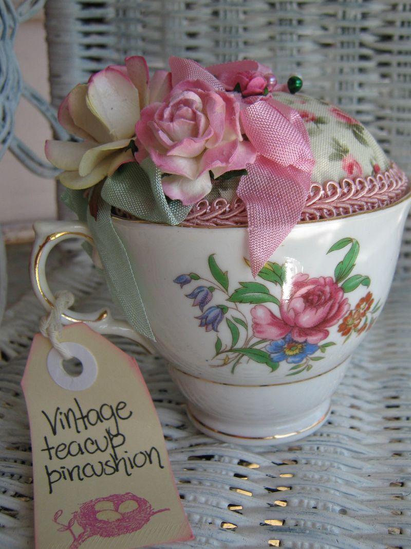 Teacups 025 (1152 x 1536)