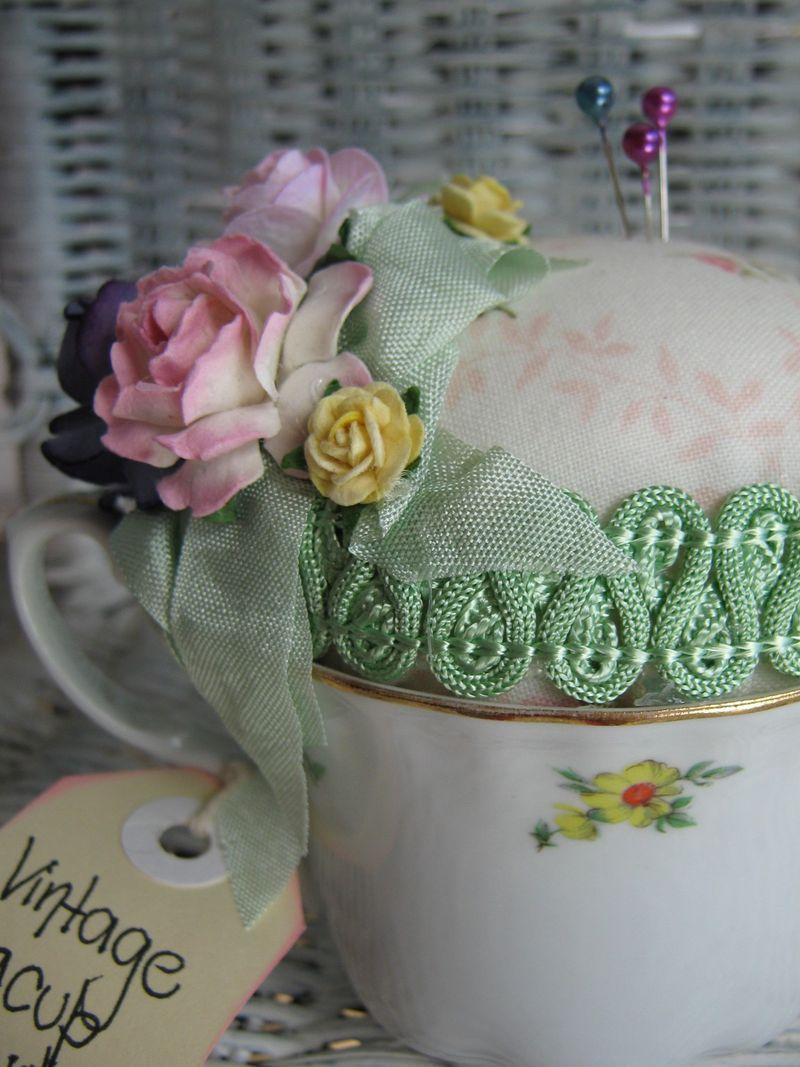 Teacups 049 (1152 x 1536)