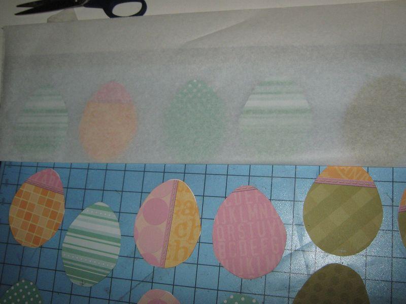 Egg garland 026