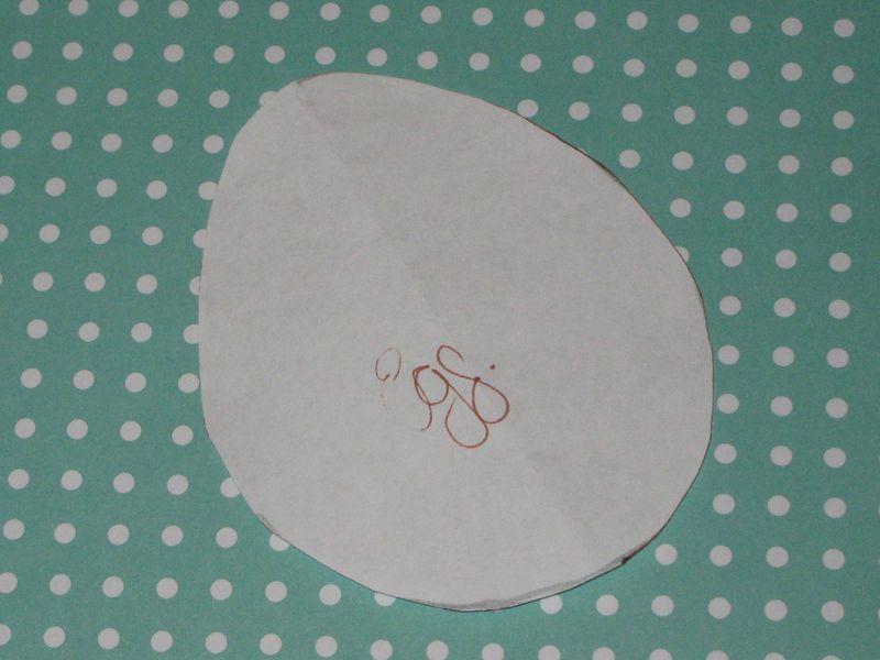 Egg garland 003