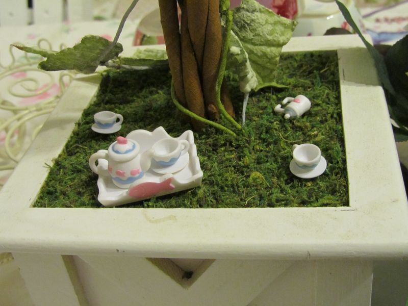 Amad garden t 039