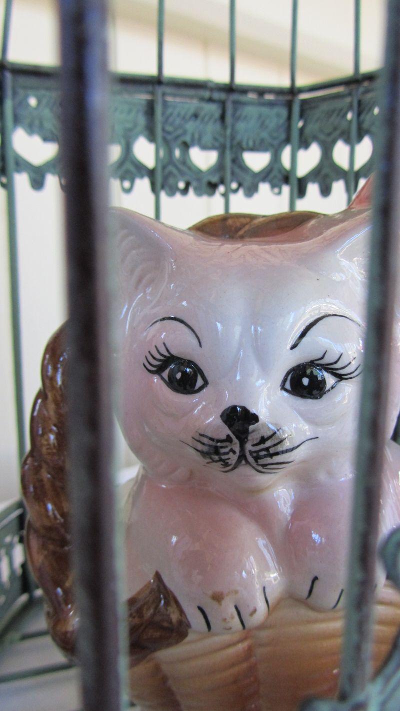 Caged 011 (1216 x 2160)