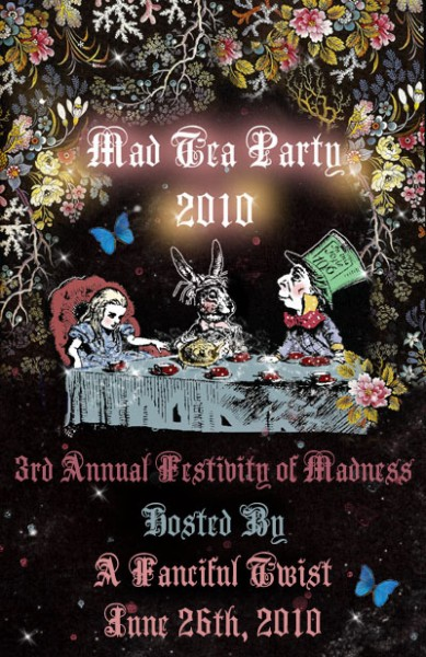 A mad tea party invitation 2010 (389 x 600)
