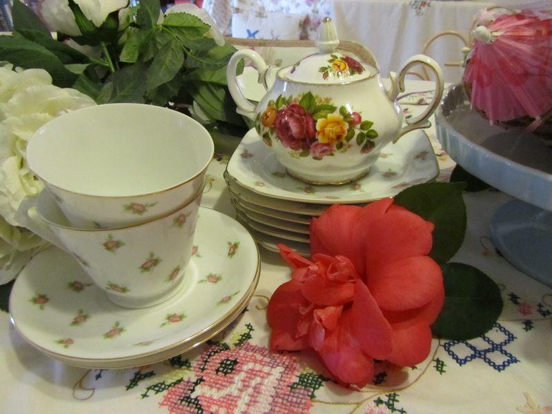 AMad tea 2 022