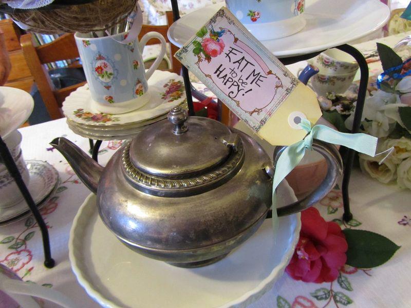 AMad tea 2 053