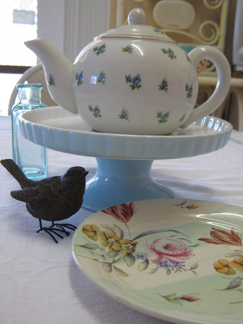 Birdy lunch 006