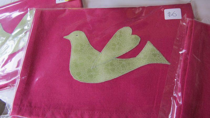 Birds 014 (2160 x 1216)