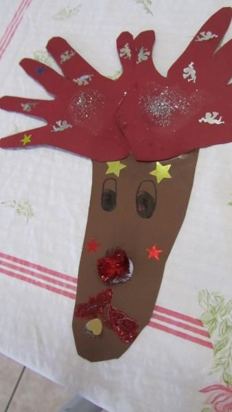 Reindeer craft 015 (338 x 600)