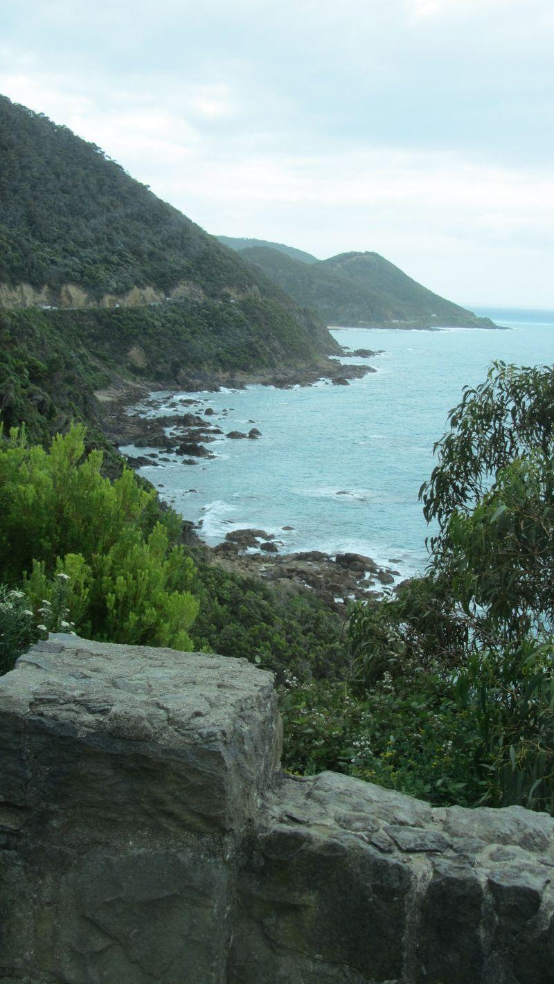 Great ocean road 043 (1216 x 2160)
