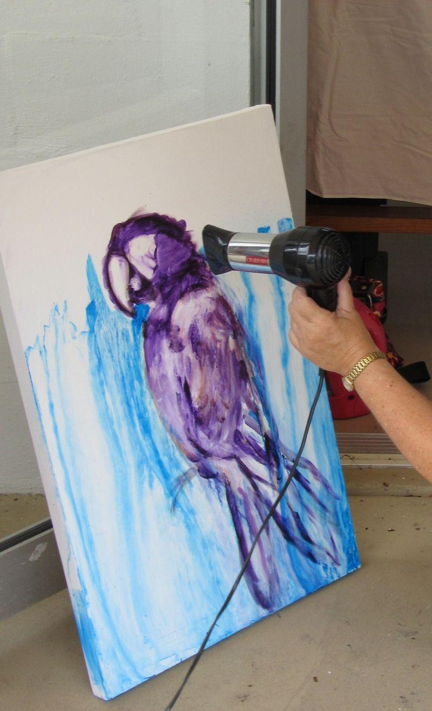 Macaw 004a (808 x 1328)