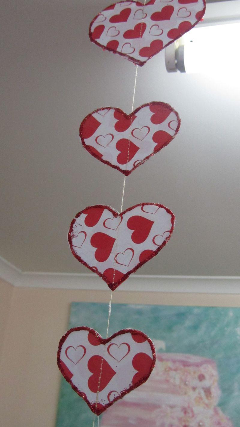 Name valentine 017 (1216 x 2160)