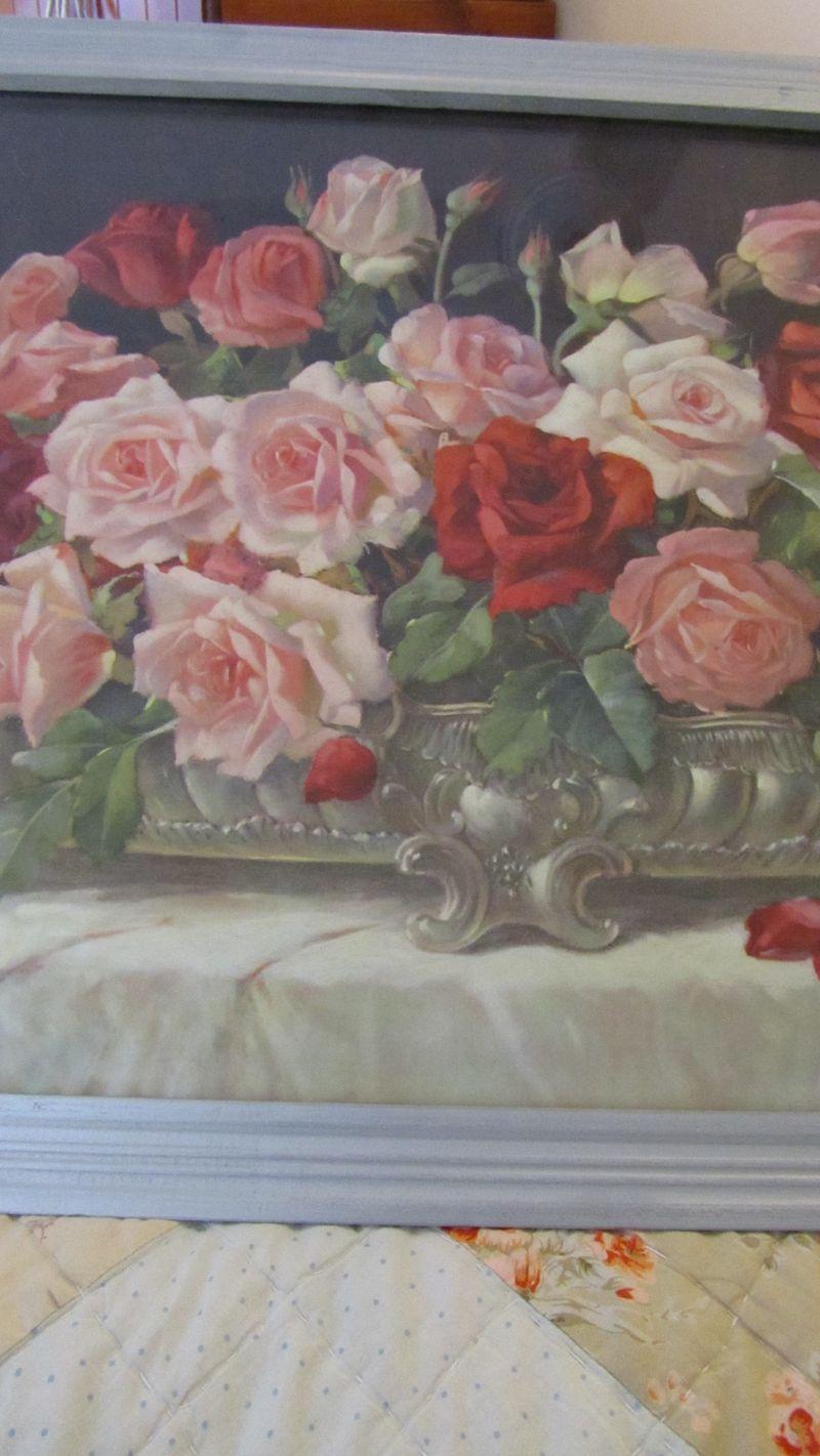 Roses 014 (1216 x 2160)