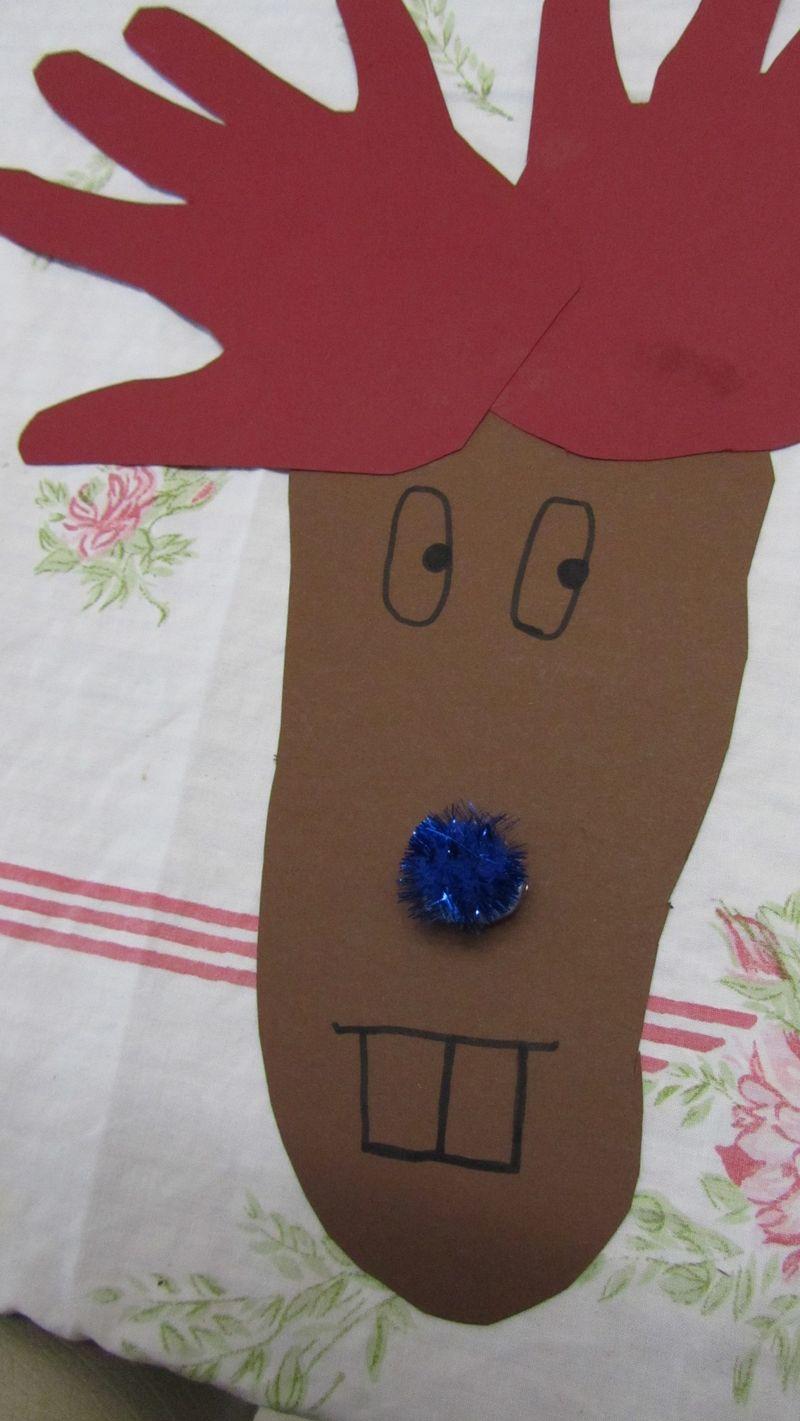 Reindeer craft 014 (1216 x 2160)