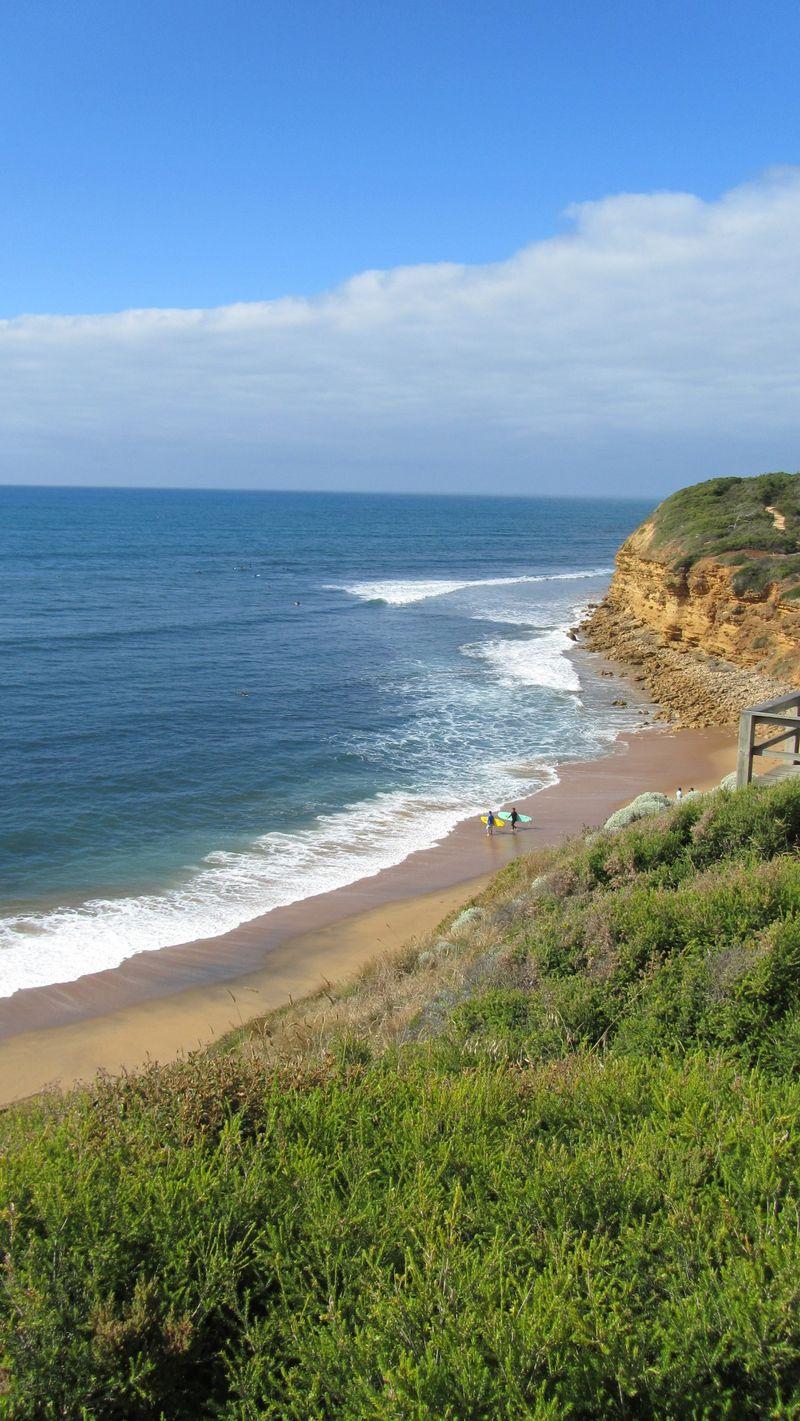 Bells Beach great ocean road 002 (1216 x 2160)