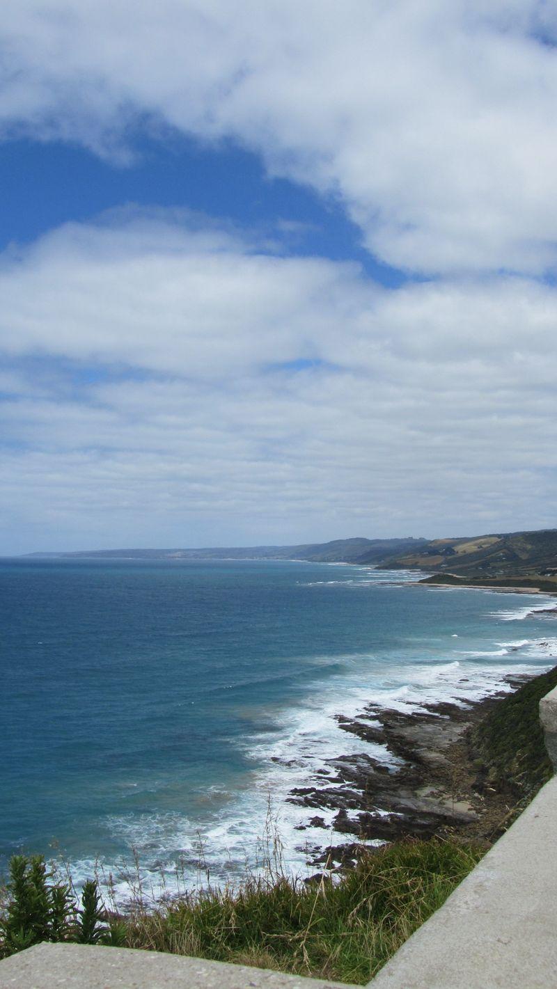 Great ocean road 055 (1216 x 2160)