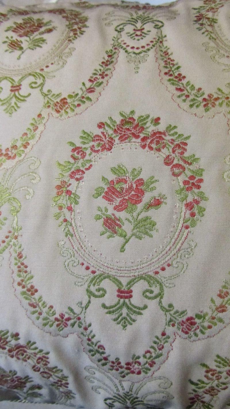 Roses 010 (1216 x 2160)