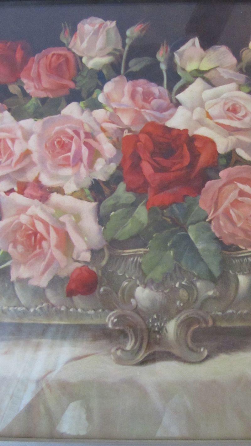 Roses 015 (1216 x 2160)