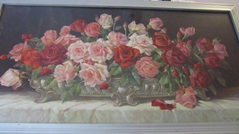 Roses 020 (2160 x 1216)