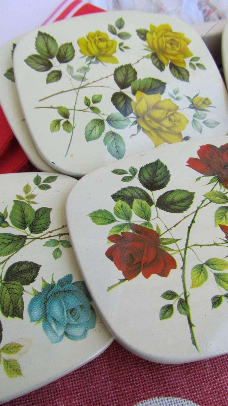 Roses 057 (1216 x 2160)