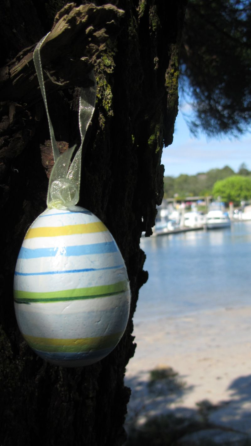 Easter 2011 004 (1216 x 2160)