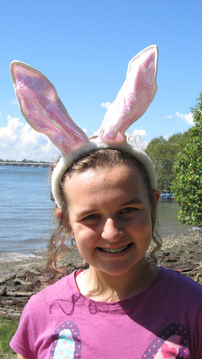 Easter 2011 062 (1216 x 2160)