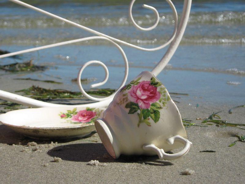 Beach tea 120 (1536 x 1152)