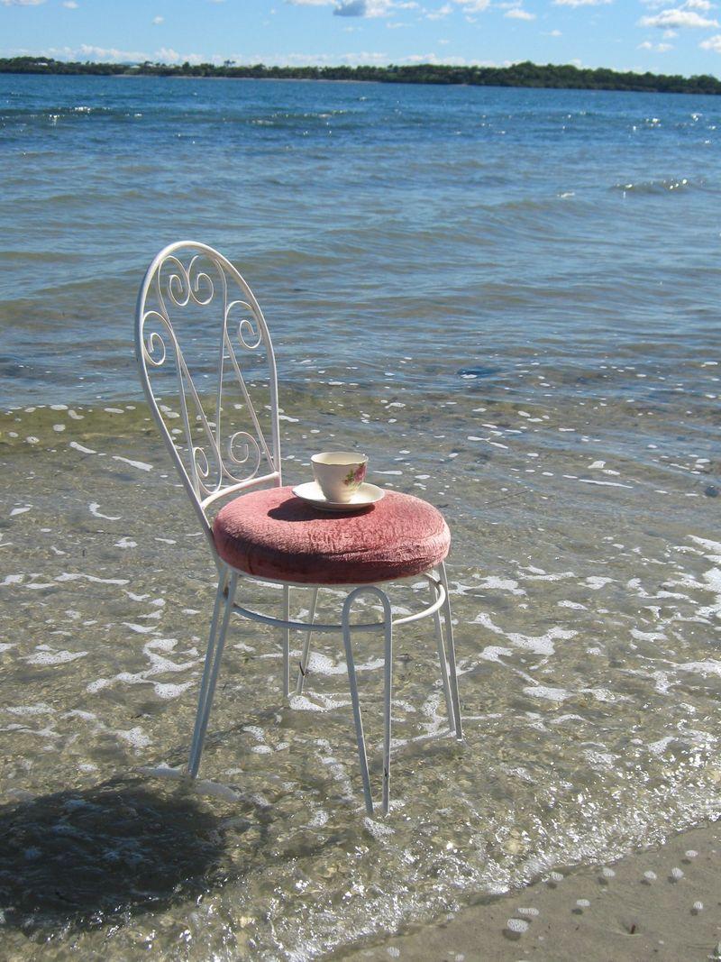 Beach tea 107 (1152 x 1536)